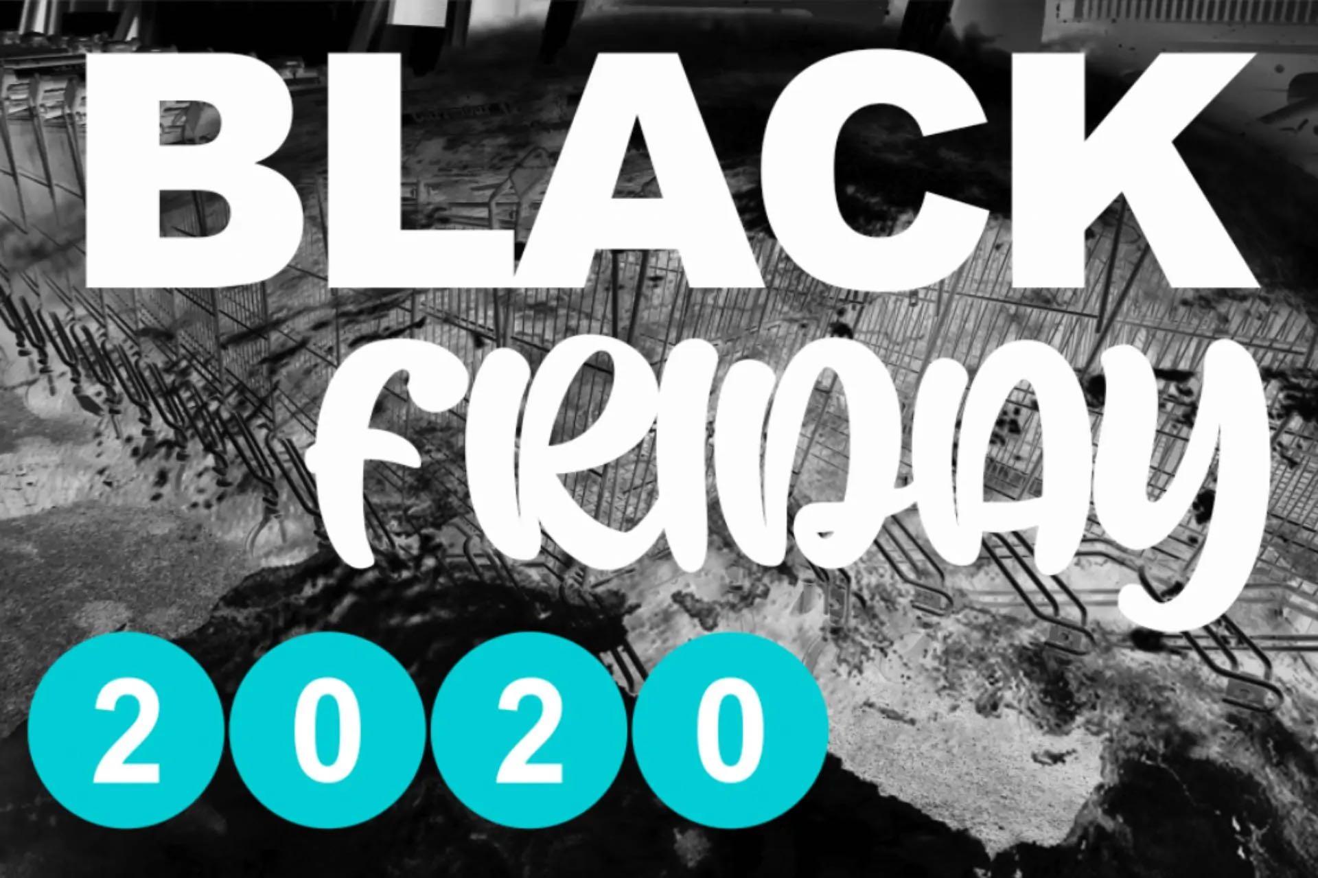 offerte black friday 2020 edwaybuy