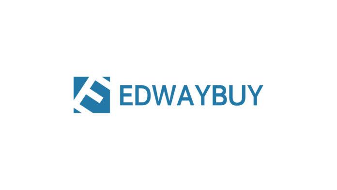 offerte black friday edwaybuy 1