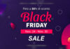 offerte black friday honorbuy