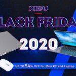 offerte black friday notebook xidu laptop mini pc