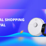offerta gshopper singles day 11-11-1