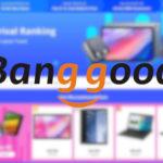 offerte singles day banggood