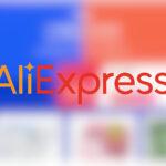offerte singles day aliexpress