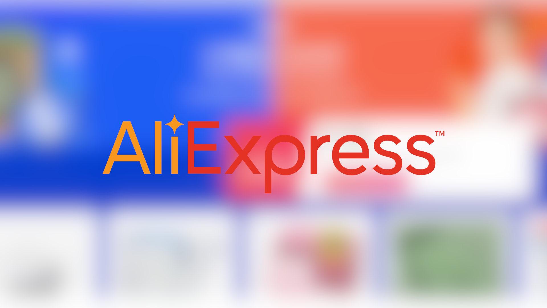 Xigmer Lunar X01 – AliExpress