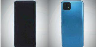 oppo smartphone 5g specifiche pecm30 pect30