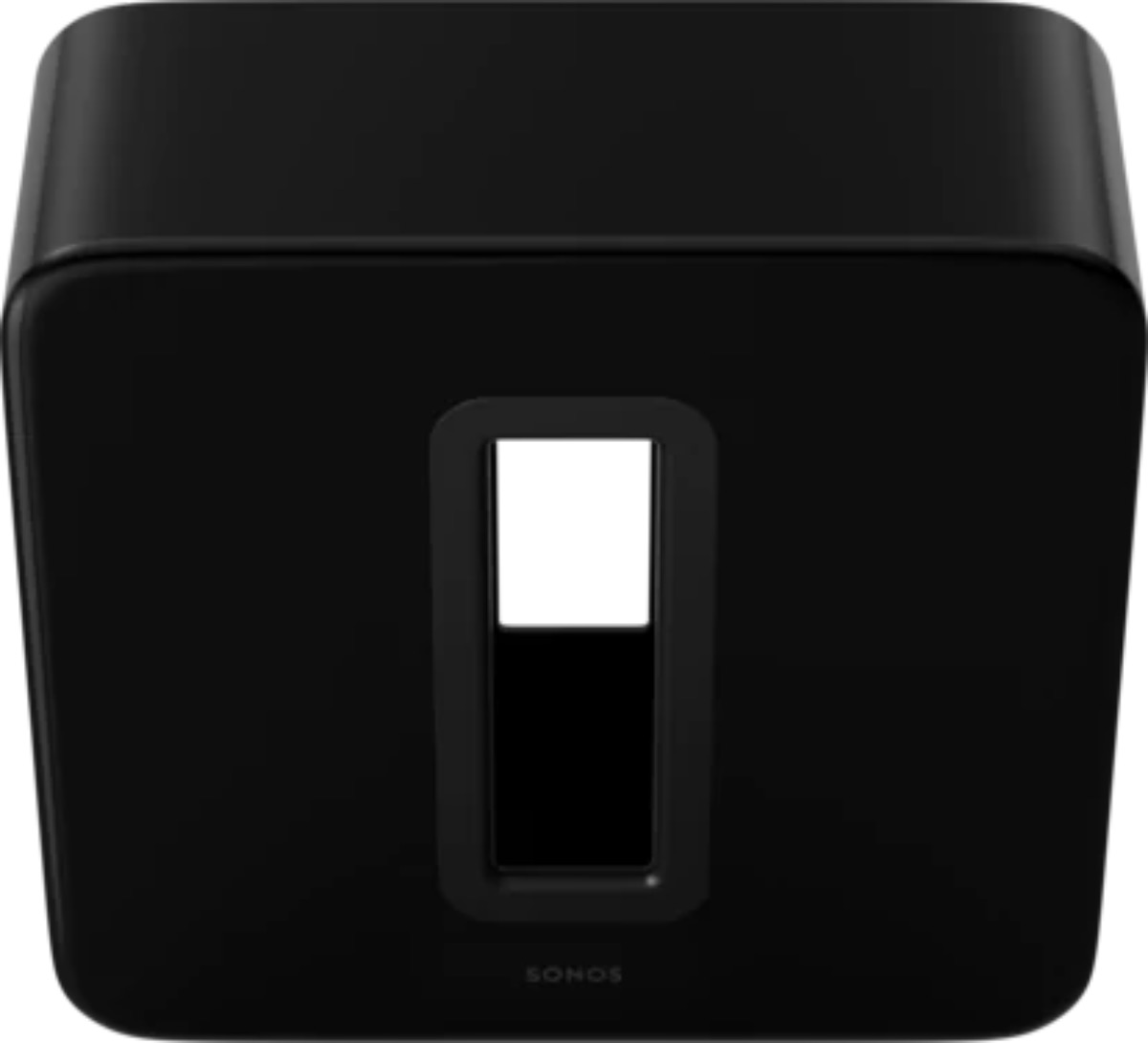 sonos högtalare black friday
