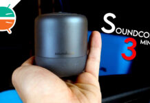 soundcore mini 3