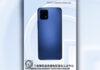 vivo smartphone 5g specifiche