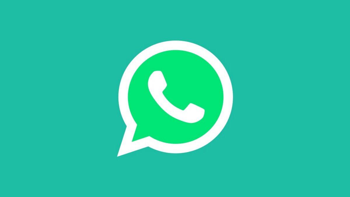 WhatsApp messaggi temporanei