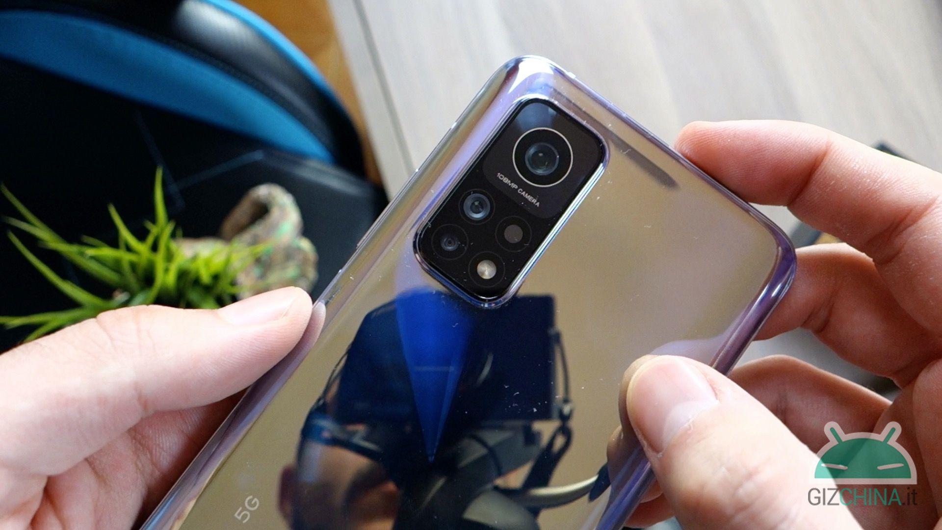 Xiaomi Mi 10T Pro (8/128GB) – Edwaybuy