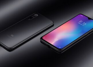 xiaomi mi 9 se mi 8 pro explorer recovery twrp ufficiale download