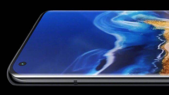 xiaomi redmi poco f2 pro smartphone display amoled