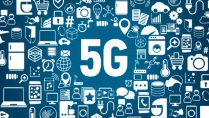 xiaomi vivo oppo smartphone 5g low cost 2022