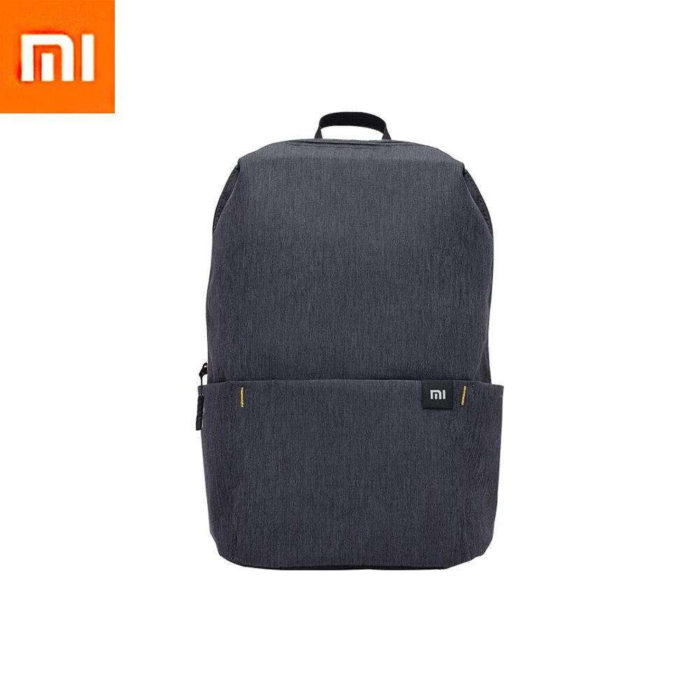 Xiaomi 7L Backpack