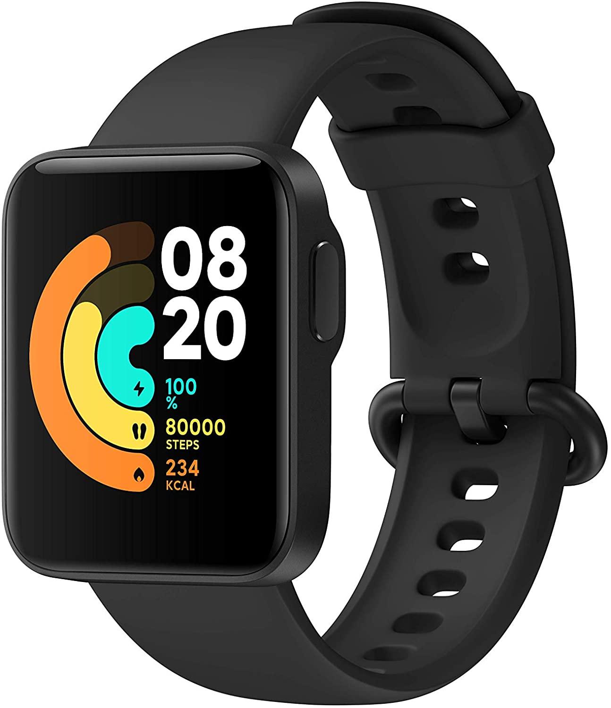 Xiaomi Mi Watch Lite – Amazon Italia