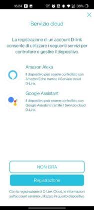 app D-Link