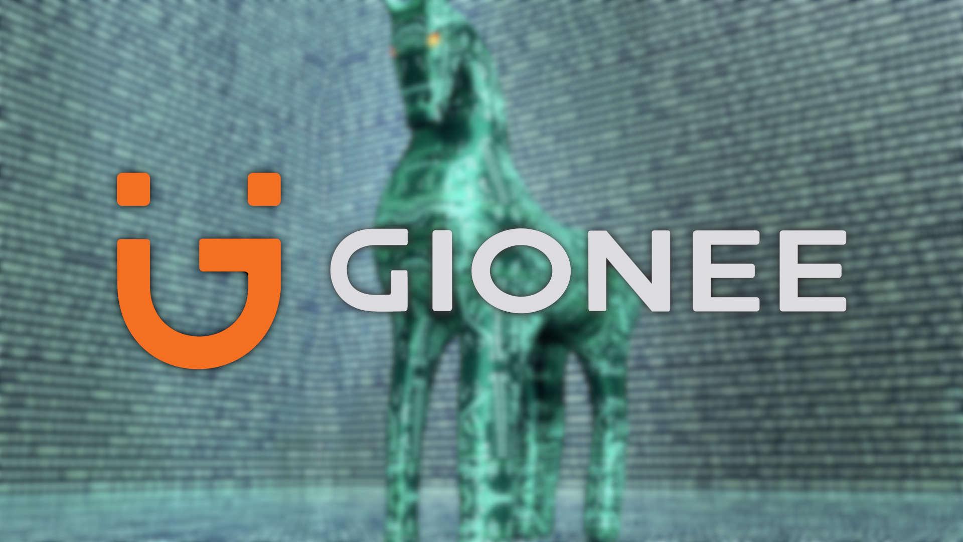 Gionee condannata: trojan in più di 20 milioni di telefoni - GizChina.it