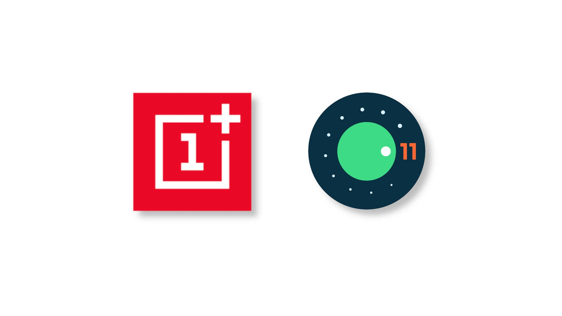 oneplus android 11