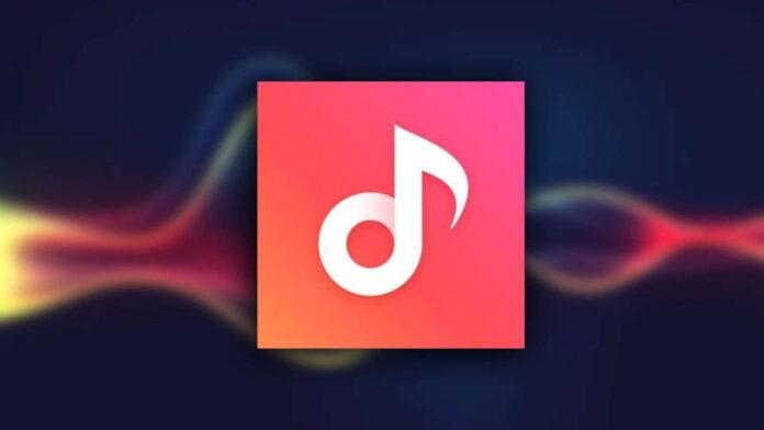xiaomi music creare suoneria