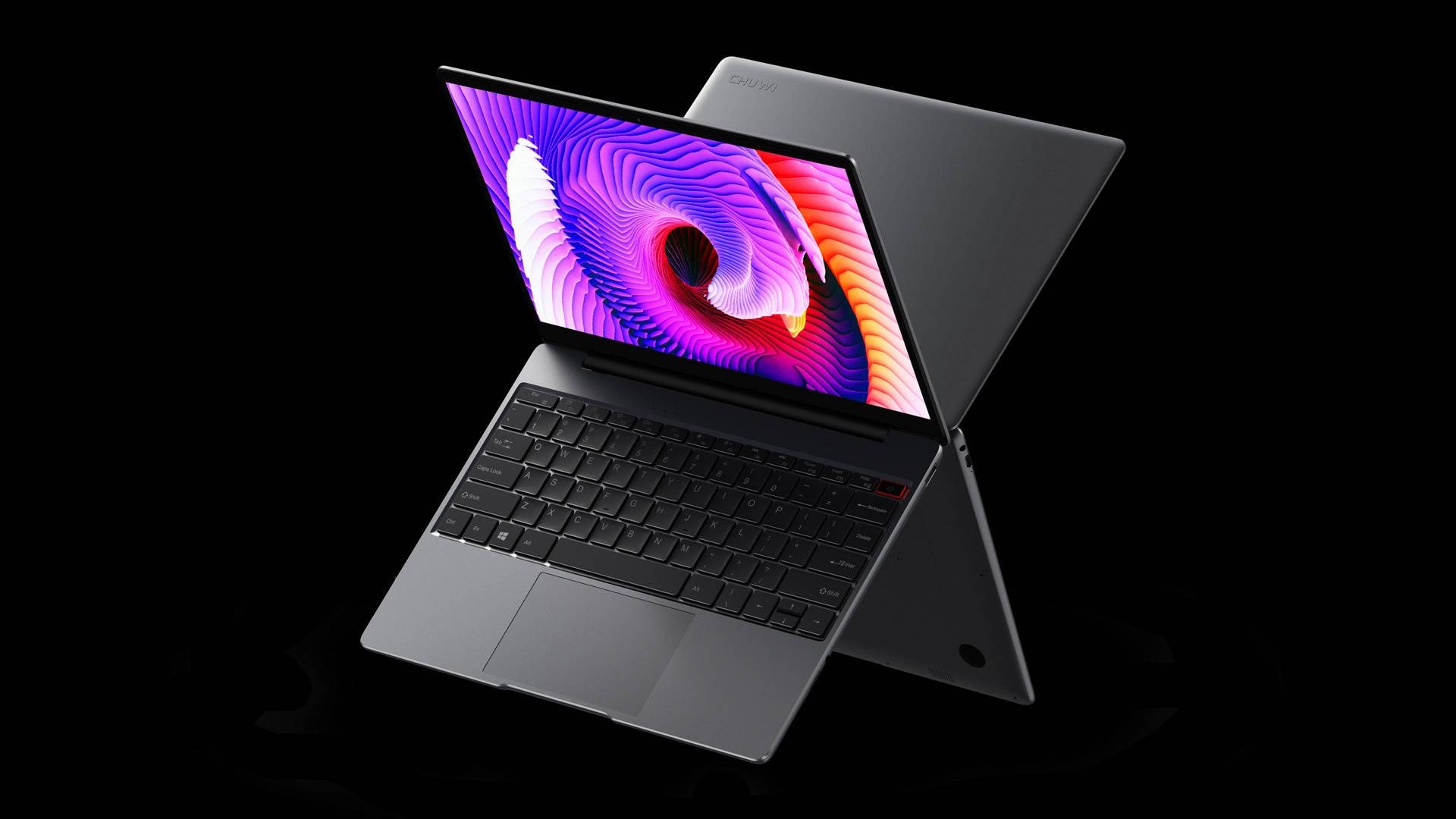 CHUWI CoreBook Pro – AliExpress