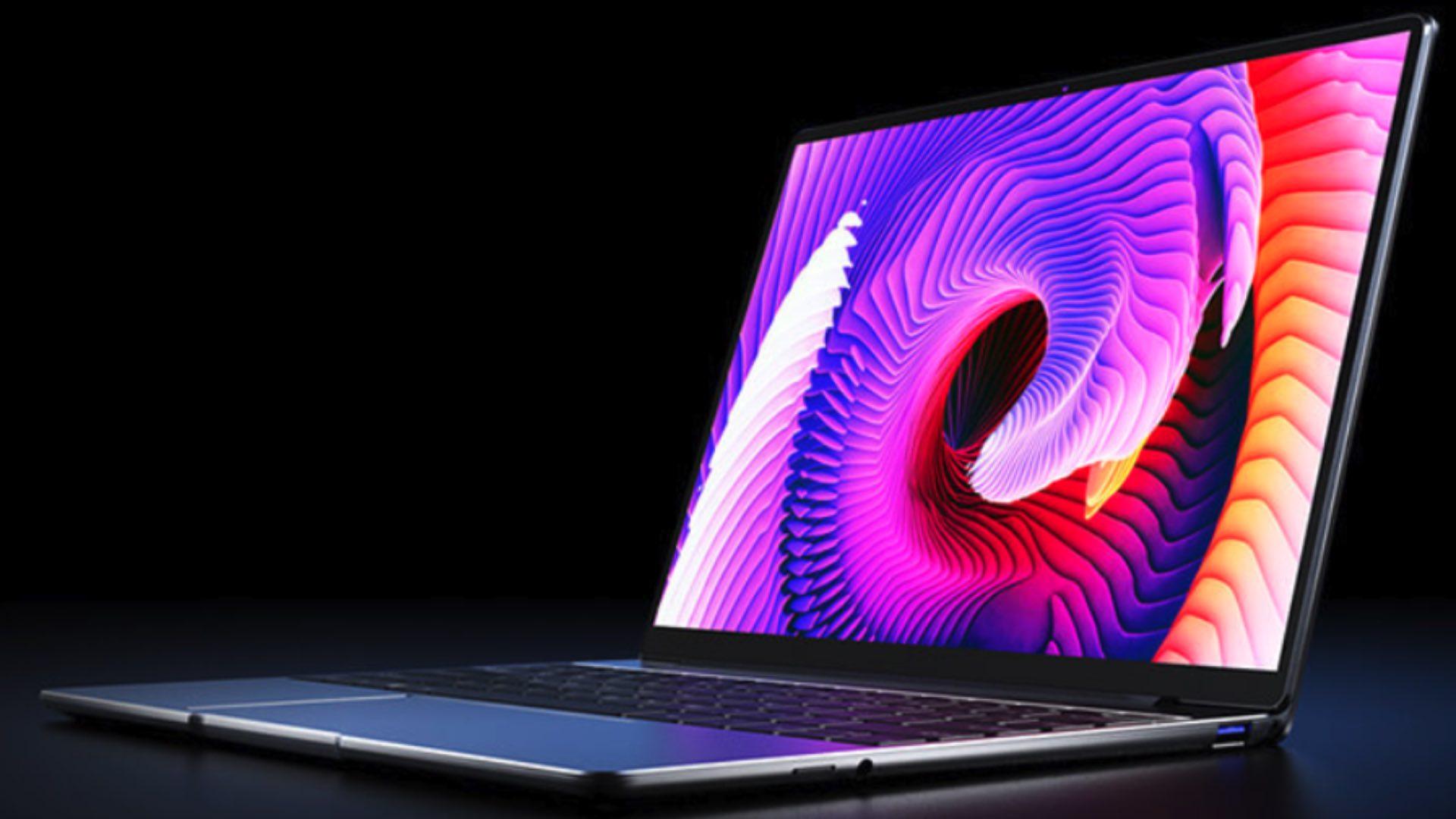 CHUWI CoreBook X – AliExpress