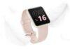 codice sconto Redmi Watch
