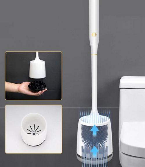 scopino WC di Xiaomi YouPin