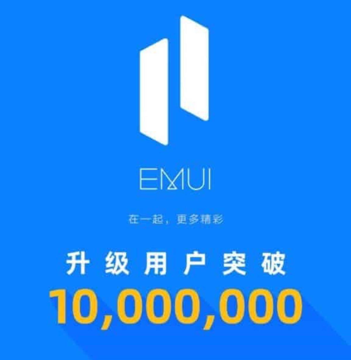emui 11 global download