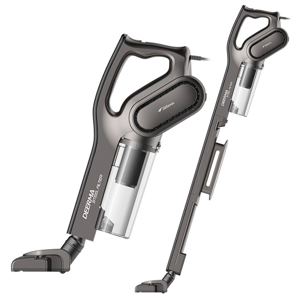Deerma DX700S Vacuum Cleaner 2-in-1