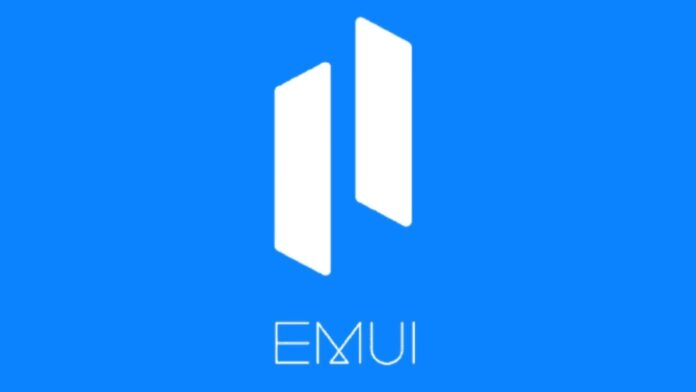 huawei emui 11 download 10 milioni