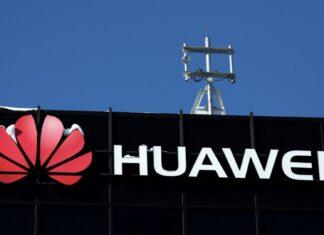 huawei telecomunicazioni 2