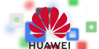 huawei hms connect web summit 2020