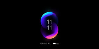 meizu android 11 flyme