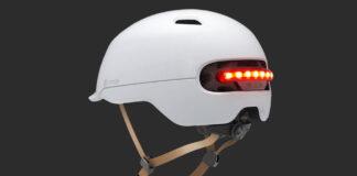 offerta casco smart xiaomi