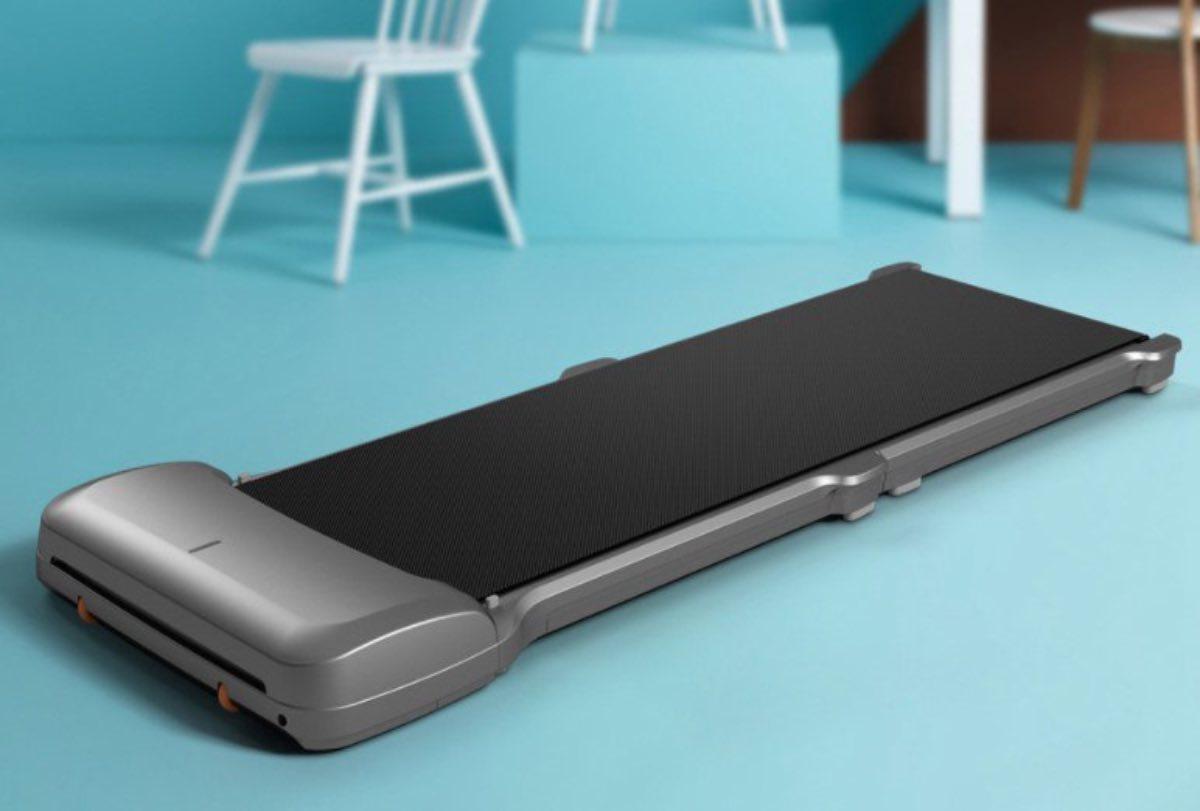 Xiaomi WalkingPad C1 | Geekbuying
