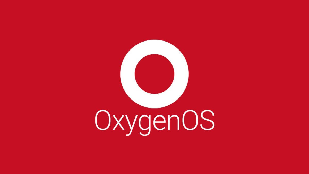 OnePlus 8 Open Beta 5