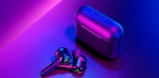 razer hammerhead true wireless pro