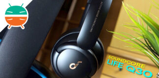 soundcore life q30