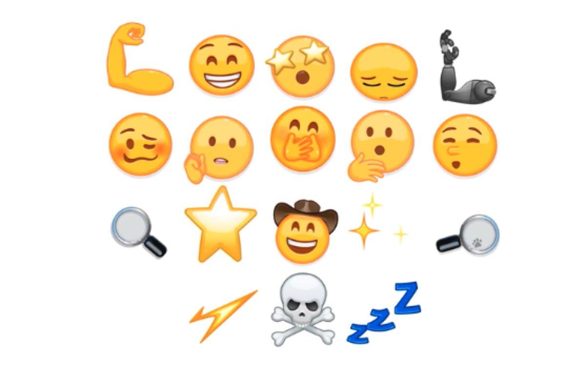 telegram 7.3 emoji animate