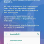 come registrare chiamate android xiaomi oppo oneplus huawei honor