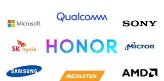 honor partnership