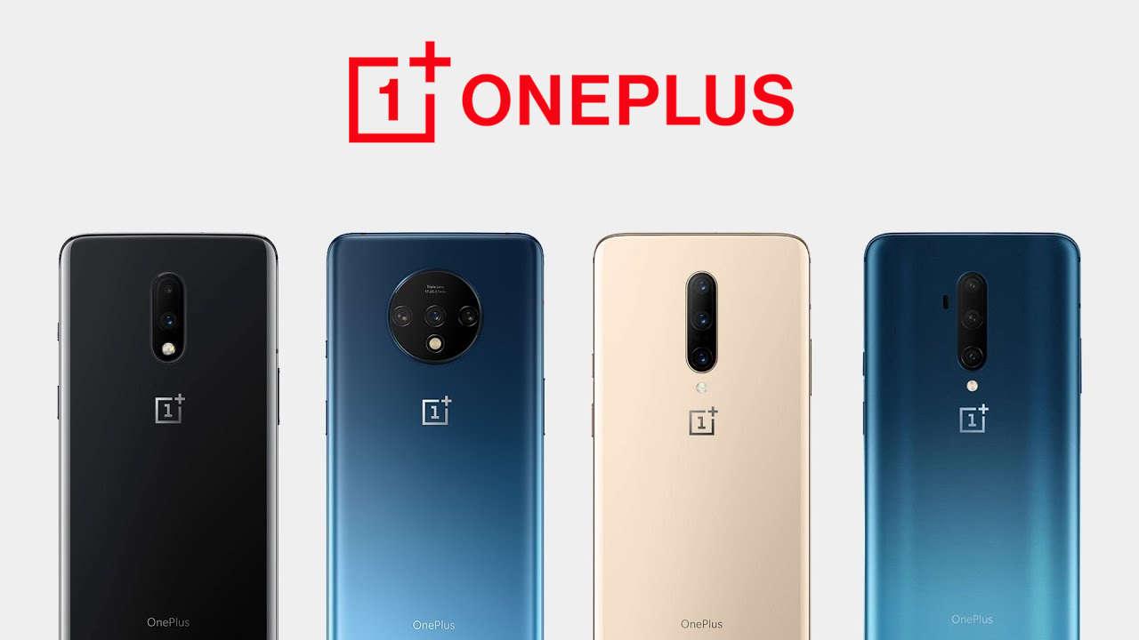 oneplus 7 pro 7t pro