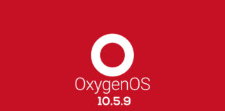 oneplus nord n10 5g oxygenos 10.5.9