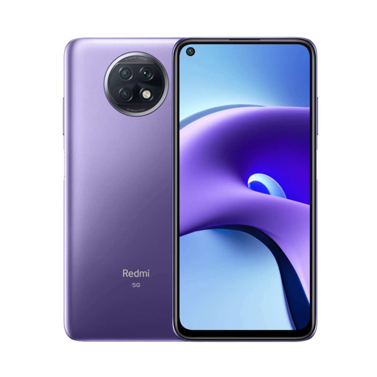 Redmi Note 9T 4/64 GB – Edwaybuy