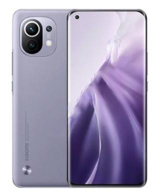 Xiaomi Mi 11 – 12GB/256GB