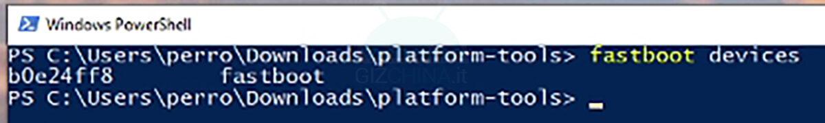 xiaomi modding bootloader twrp root
