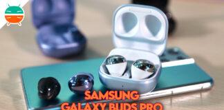 samsung galaxy s21 ultra samsung freebuds pro