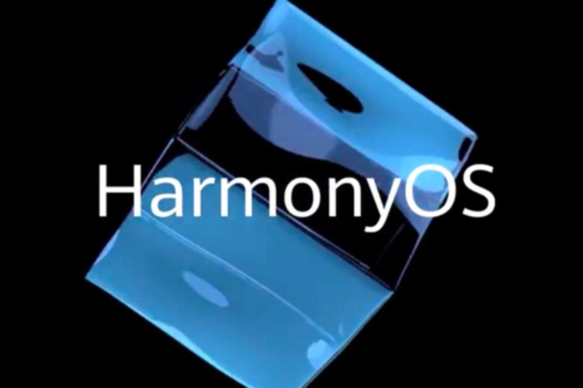 harmonyos alternativa android ios