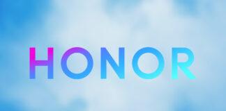 honor offerte smartwatch
