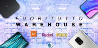 offerte smartphone xiaomi realme